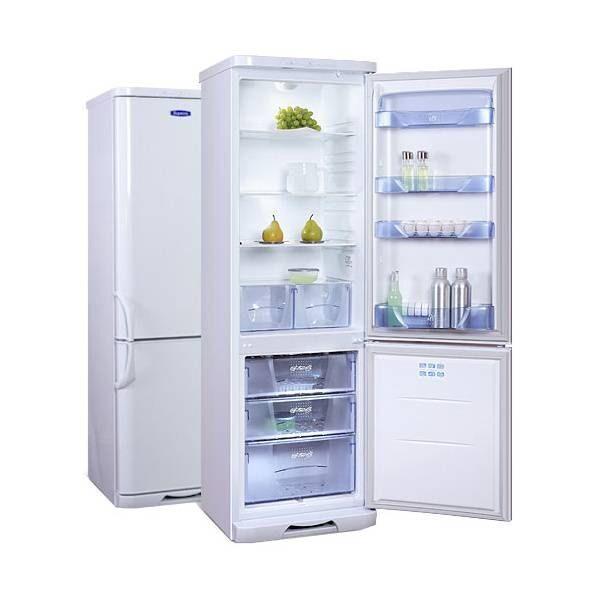 холодильник бирюса 127r