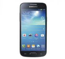 Смартфон Samsung Galaxy S4 mini